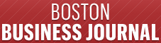 "Boston Business Journal's ""Top 150 Public Companies"" 