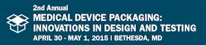 Q1 Productions Medical Device Packaging Conference
