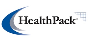2.New Sterile Barrier Integrity Protection Solutions on Display at HealthPack 2017 | UFP Technologies