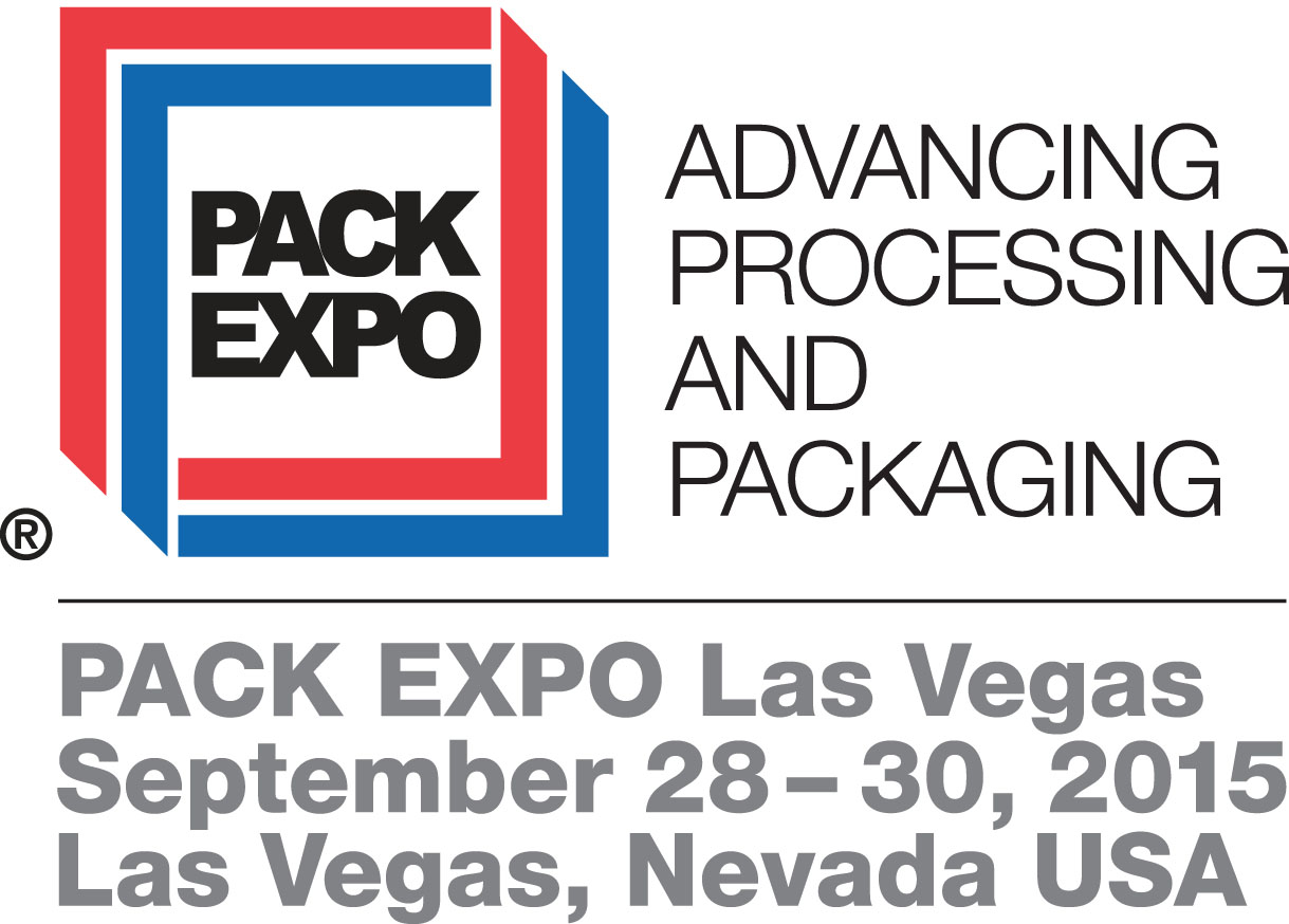 Pack Expo Las Vegas Free Registration Code Free Admission Code UFP Technologies