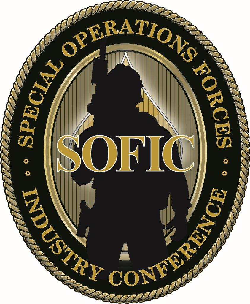 UFP Technologies Exhibiting at SOFIC 2017