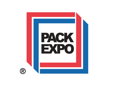 Packaging Solutions Made From 100% Recycled Materials on Display at Pack Expo International 2016