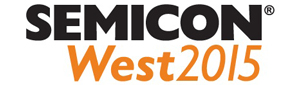 UFP Technologies to exhibit at Semicon West 2015