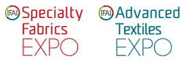 IFAI Specialty Fabrics Expo and Advanced Textiles Expo