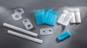 Films for Medical Device Manufacturing
