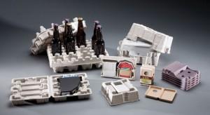 Custom Molded Fiber Packaging Solutions