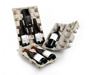 wine-packs-recycled-wine-packaging-shippers-ufp-technologies-large