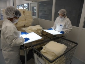 el-paso-clean-room-manufacturing-foam-medical-ufp-technologies-large